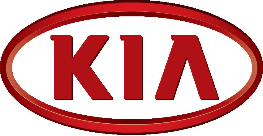 Salon i Serwis KIA w Lublinie