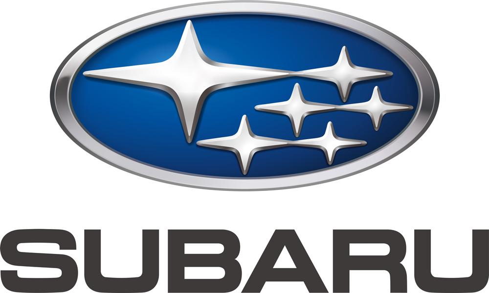Salon i Serwis Subaru w Lublinie